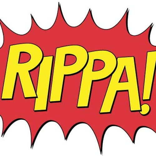 Pimps n Thieves (snippa 2!)