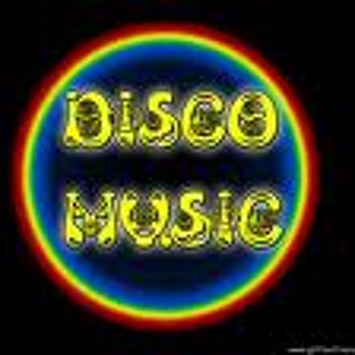 Disco Megamix 70' 80' 90'