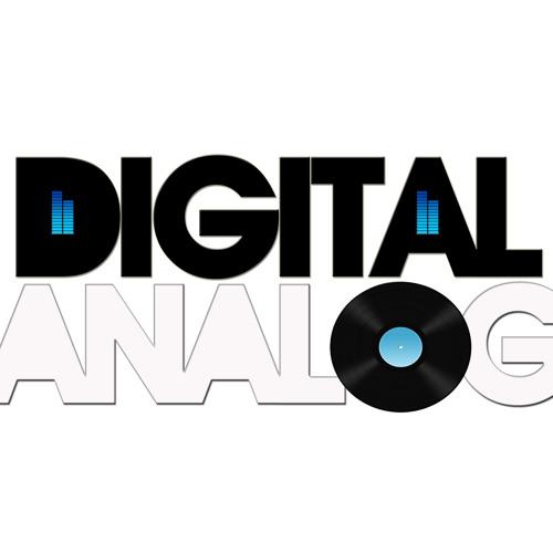 Digital Analog