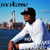 How To Make It In America (Feat. Aloe Blacc) (Remix)