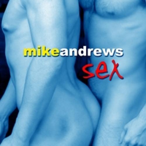 Mike Andrews - Jarrenetic ( tribute to Jarre )