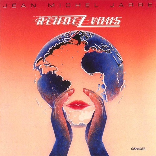 Unknow Artist - Rendez Vous II ReMix