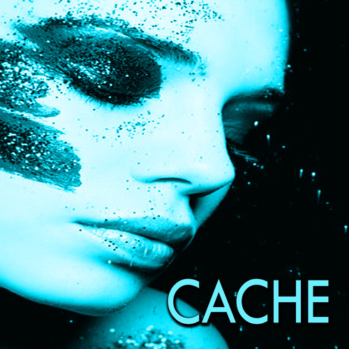 Cache -  Reflections
