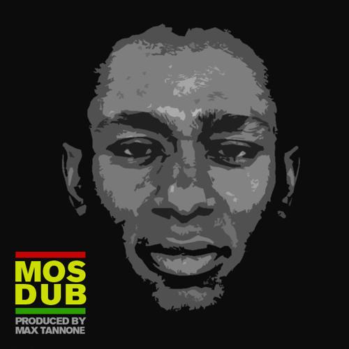 Mos Dub - 03 - Ms. Vampire Booty