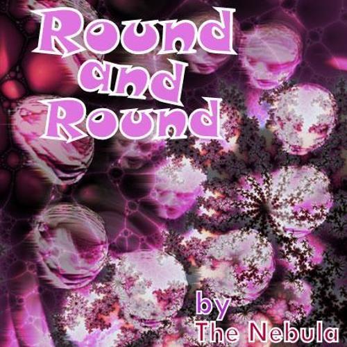 Round and Round rmx