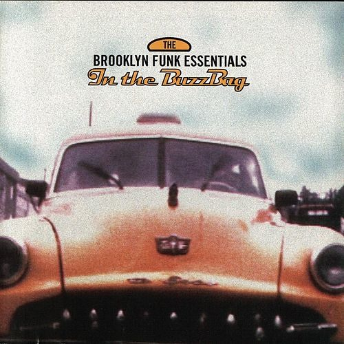 02 - Brooklyn Funk Essentials - Istanbul Twilight