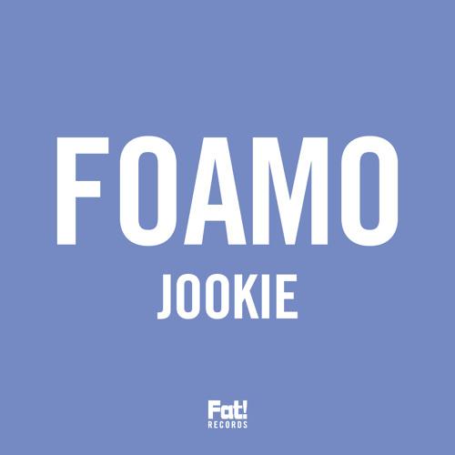 Foamo - Jookie