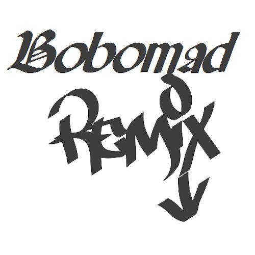 Leftside - Nuh Waah (Bobomad Remix)2k9