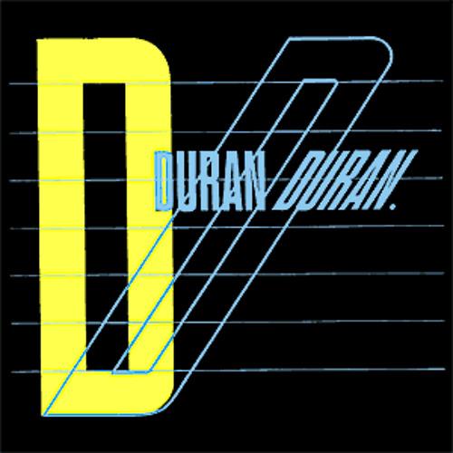 Duran Duran vs The Clash - Casbah Girls