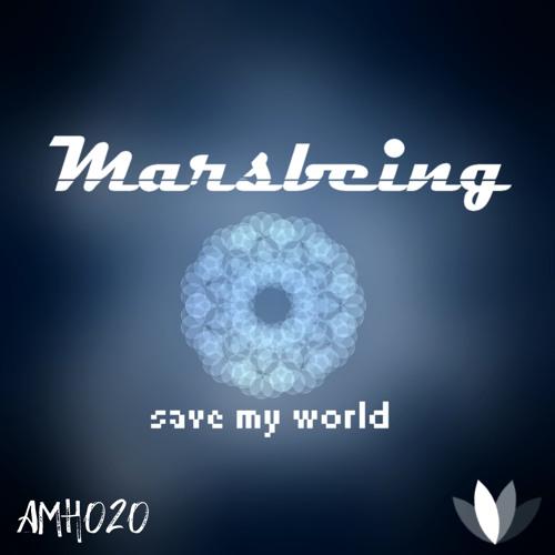 Marsbeing - One Day One Rain (Original Mix)
