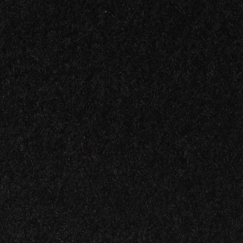 Dogus Cihan - Black Carpet (Original mix)