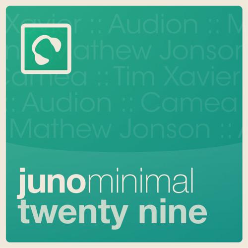 Juno Minimal 29