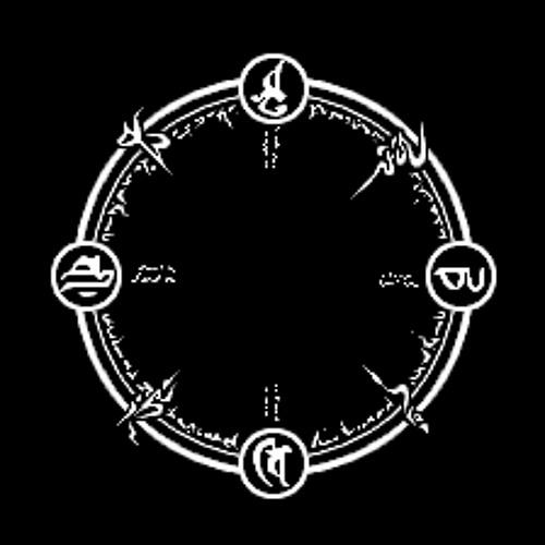 DJ Indio - Oldskool Freestyle Electro Bass Megamix Project (Step 3, about half way finished)