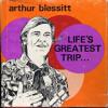Arthur (Bally)