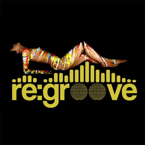 sire_g @ re:groove - bonus set 03.04.10