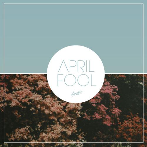 SymbolOne - AprilFool mixtape