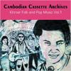11 - Unknown - Khmer_pop