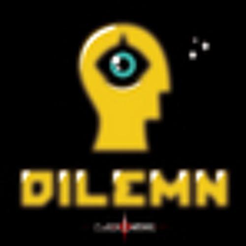Dilemn - Pitiless