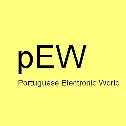 Portuguese Electronic World