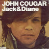 John Mellencamp - Jack And Diane (Mojoworkinz remix)