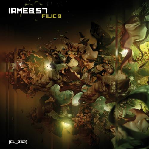 cl-032 | Iameb 57 - Filic 9 EP