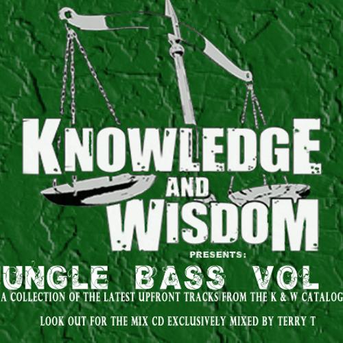 GASH DEM / KNOWLEDGE AND WISDOM