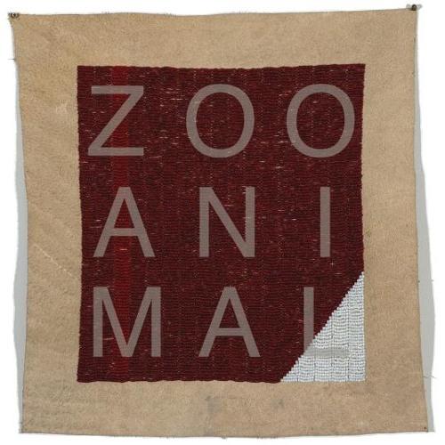 Zoo Animal - Trilogy