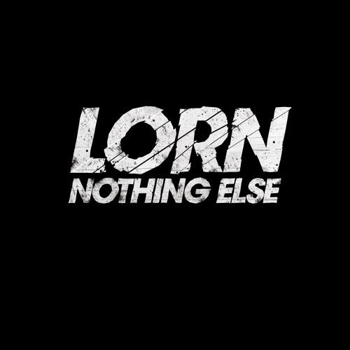 Lorn - Grandfather