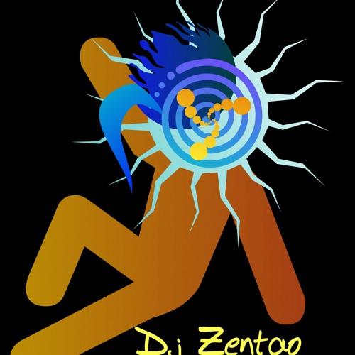 Zentao eclektik