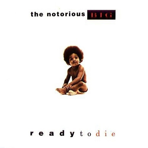 """The Notorious B.I.G - """"Things Done Changed (DJ Bucktooth Remix)"""""""