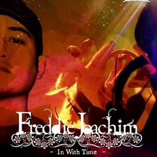 Freddie Joachim - Mars Remix feat. Blu