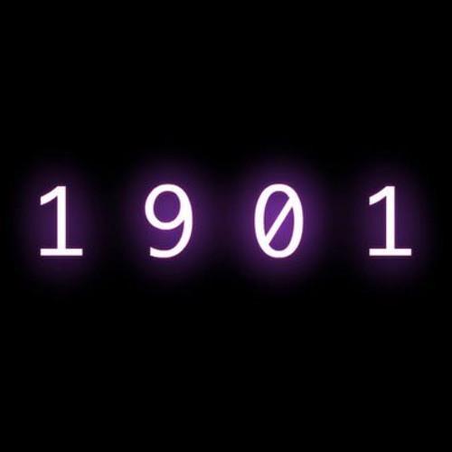 """1901 (Alan Wilkis Remix)"" - Phoenix"