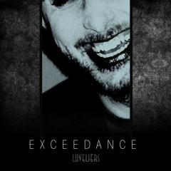 Exceedance