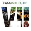 Kamanji Radio #VII