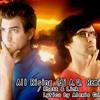 Rhett & Link - American Idol Theme Song (DJ A.Q. Remix)
