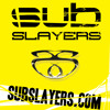 Jay Cunning - Sub Slayers Mix [01]  (CLICK FOR TRACK LIST)