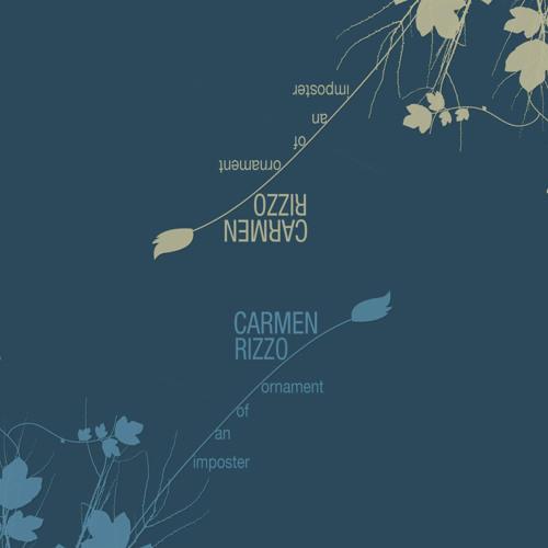 Carmen Rizzo-Falling Into Place