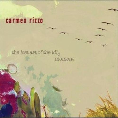 Carmen Rizzo Too Rude f/ Esthero