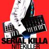 SERIAL KILLA - NITEKILLER MIXTAPE [laresisfuckedup.com.ar]