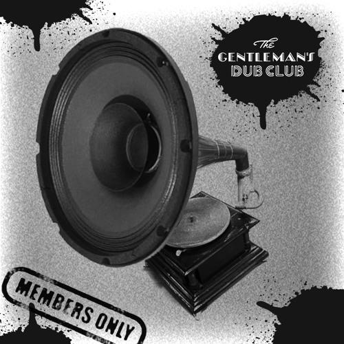 No Misery by Gentleman's Dub Club