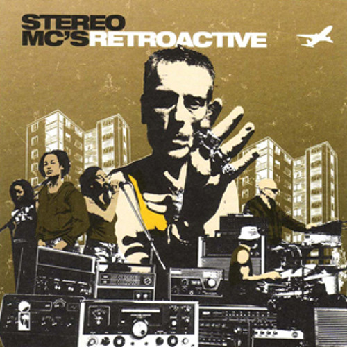 Stereo MC's : Sweetest Truth