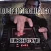 Dj Spence Chicago Live Set mp3