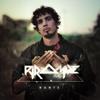 Dante Feat. Adrian Dargelos (Babasonicos) Cumpa - El Mero Mero