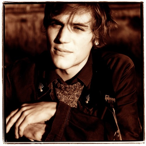 Johnny Flynn - Kentucky Pill