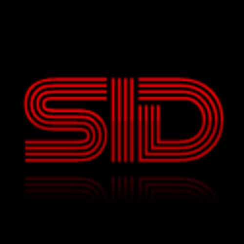 SidStation Soundset Demo