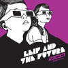 Leif And The Future Let You Go Rac Mix Mp3