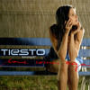 DJ Tiesto - Honey (Club Mix)