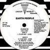 Earth People - Dance (Original Mix)