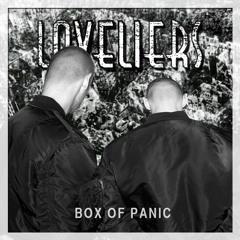 Box Of Panic