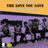 The Jackson Five - The Love You Save (The Knocks Remix)